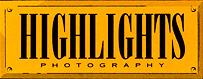 Cairns Portrait Photographers Highlights Photography