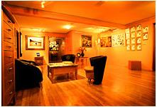 Highlights Photography Studio