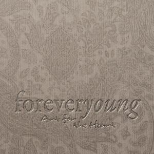 Forever Young Coffee Table Book $295